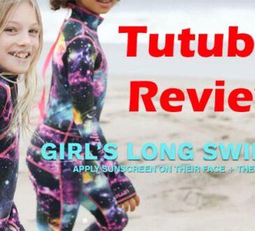 Tutublue Reviews 2021