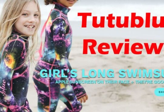 Tutublue Reviews 2021